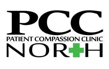 Patient Compassion Clinic